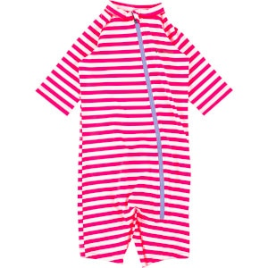 Mini Breaker Sunsuit - Toddler Boys'