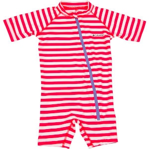 Mini Breaker Sunsuit - Infant Boys'