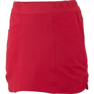 Mega Trail Skort - Girls'
