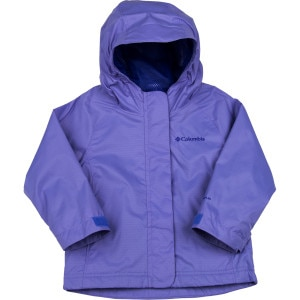 Adventure Seeker Jacket - Toddler Girls'