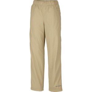 Insect Blocker Pant - Boys'