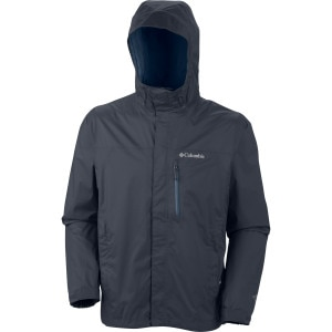 Hail Tech II Jacket - Men's