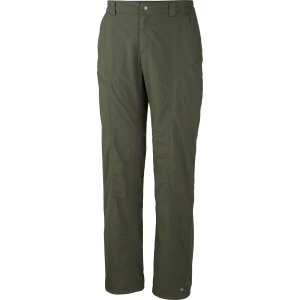 Insect Blocker Cargo Pant - Men's