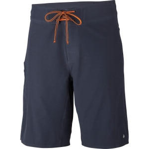 DrainMaker II Short - Men's