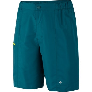 Packagua Water Short - Men's