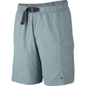 Snake River II Water Short - Men's