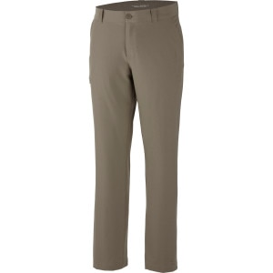 Global Adventure Pant - Men's