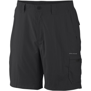 Blood And Guts II Short - Men's