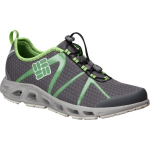 Powerdrain Cool Water Shoe - Men's
