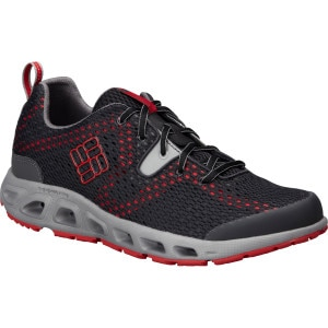 Drainmaker II Water Shoe - Men's