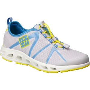Powerdrain Cool Water Shoe - Women's