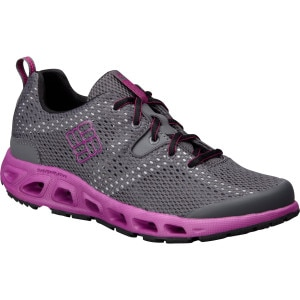 Drainmaker II Water Shoe - Women's