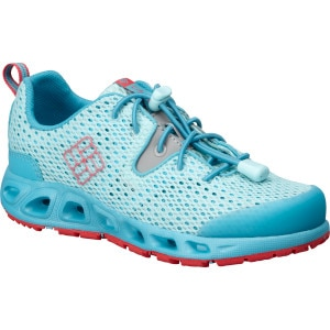 Drainmaker II Water Shoe - Kids'