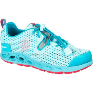 Drainmaker II Water Shoe - Little Kids'