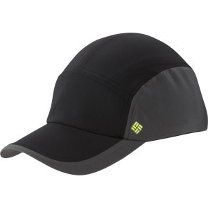 Trail Dryer Baseball Hat - Women's