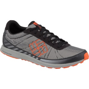 Ravenous Lite Flash Trail Running Shoe - Men's