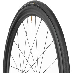 Grand Prix 4000 S II Tire - Clincher
