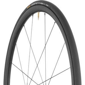 Competition Tire - Tubular