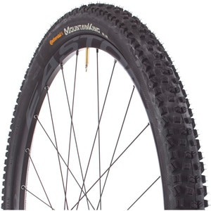 Continental Mountain King 29in Tire - Clincher