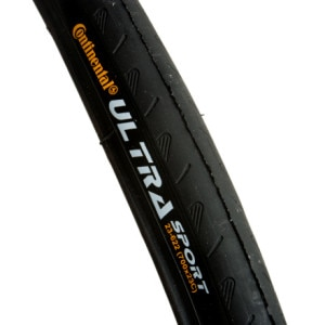 Ultra Sport Clincher Tire