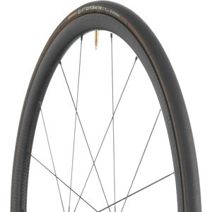 Sprinter GatorSkin Tire - Tubular