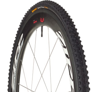 Speed King Cyclocross Tire - Clincher