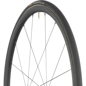 Podium TT Tire - Tubular
