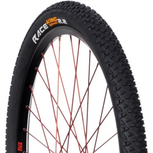 Race King Supersonic Tire - 26in