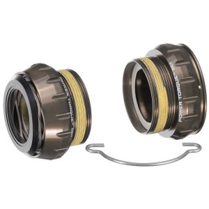 Power Torque Bottom Bracket