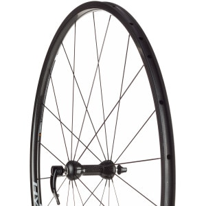 Hyperon Ultra Two Tubular Wheelset