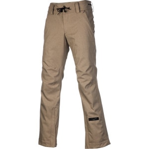 Take Over Snowboard Pant - Women's