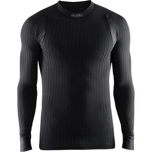 Active Extreme 2.0 CN Long-Sleeve Baselayer - Men's