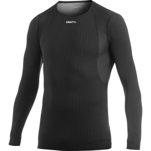 Active Extreme Concept Long Sleeve Men's Top