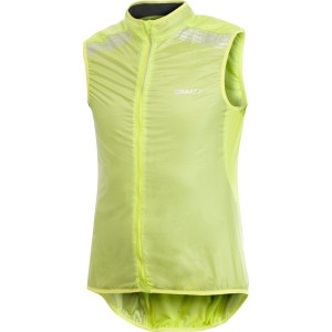 PB Featherlight Vest
