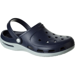 Duet Plus Clog - Men's