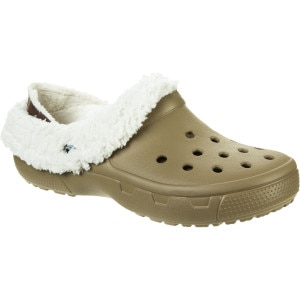 Mammoth Core Full Collar Clog - Women's