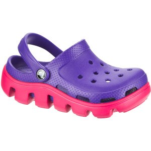 Duet Sport Clog - Girls'