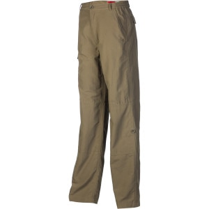 NosiLife Cargo Trouser - Boys'