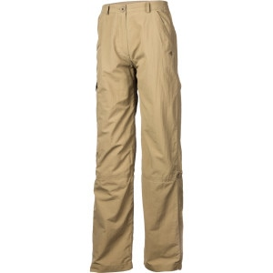 NosiLife Trouser - Girls'