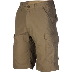 NosiLife Cargo Short - Men's