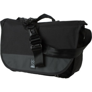 Buran II Messenger Bag