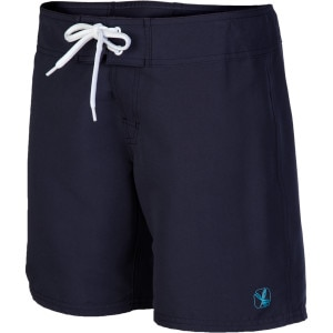 Paddler Board Short - Women's