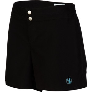 Breakers Board Short - Women's