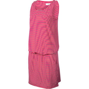 Meadow Dress - Women's