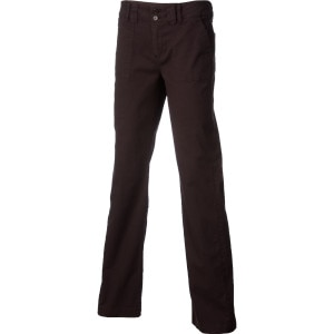 Theron Pant - Women's