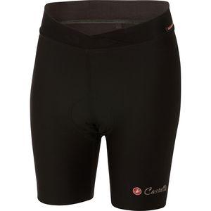 Castelli Mondiale Shorts - Women