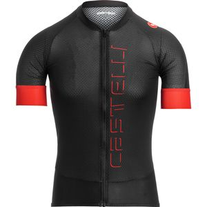 Climber's 2.0 Limited Edition Full-Zip Jersey - Men's