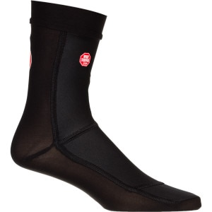 Duo Windstopper Socks
