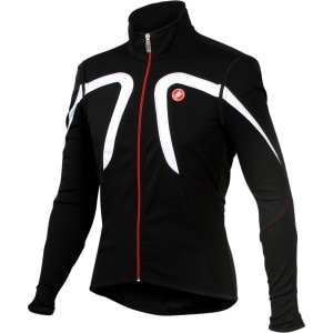 Leggerezza SG0.6 Jacket - Men's