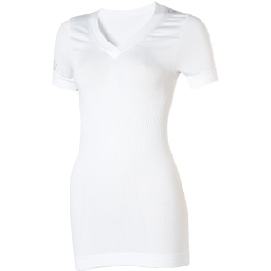 Calorosa Cap Sleeve Women's Baselayer